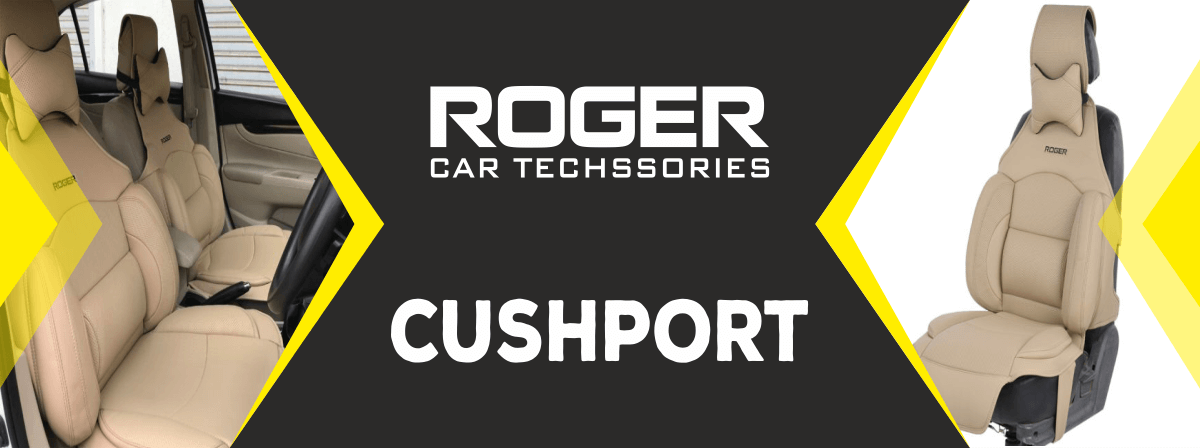 Cushport