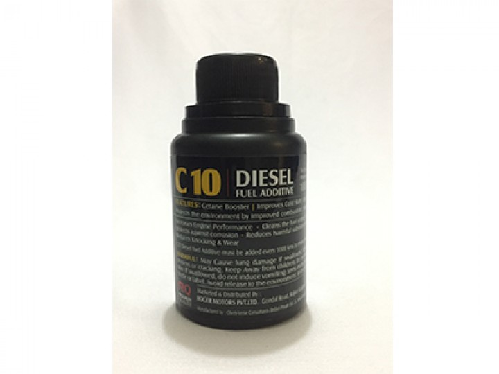 c-10-diesel-fuel-additive-1018.jpg