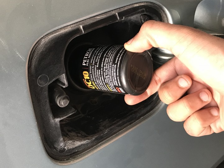 oc-10-petrol-fuel-additive6.jpg