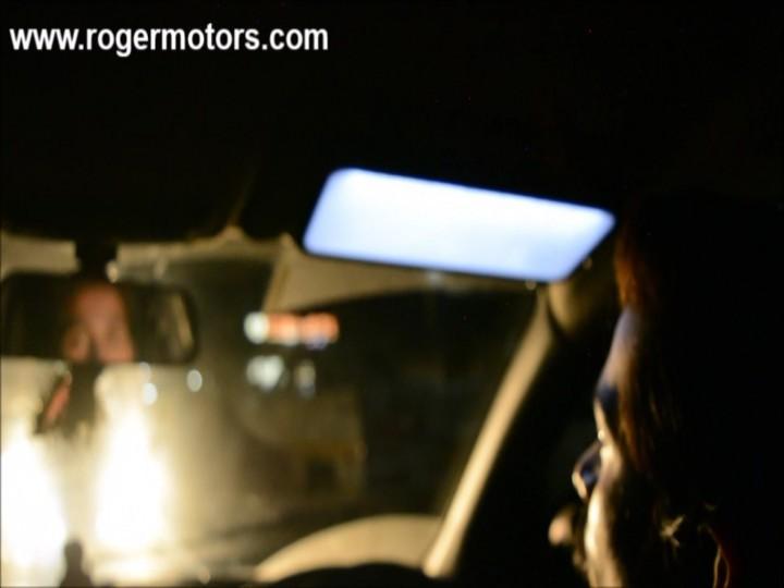 roger-anti-glare-light-1585.jpg