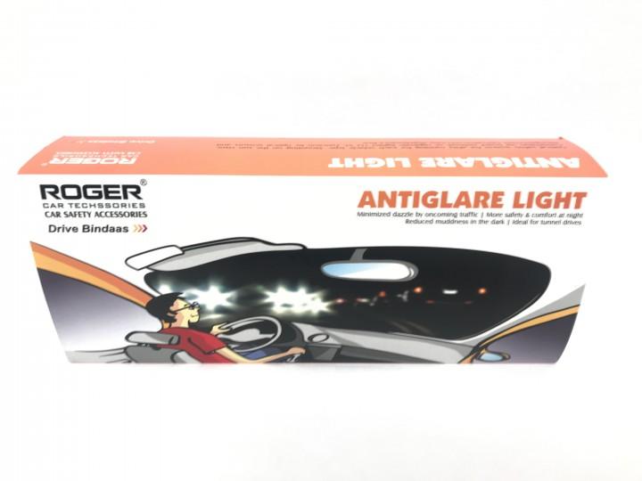 roger-anti-glare-light-5331.jpg