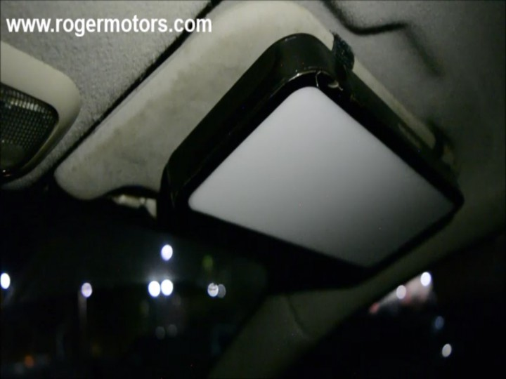roger-anti-glare-light-7210.jpg