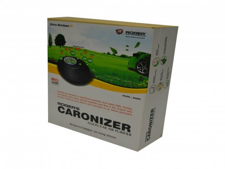 roger-caronizer13.jpg