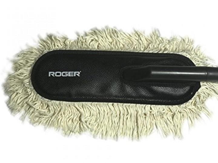 roger-carster8.jpg