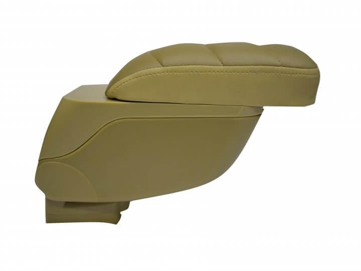 roger-cusharm-beige8.jpg