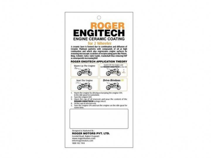 roger-engitech-for-bike9.jpg