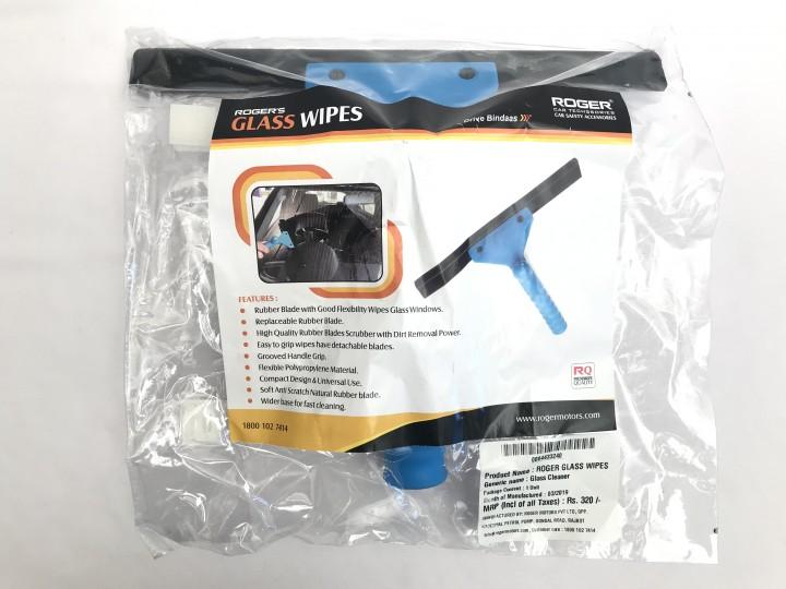 roger-glass-wipes-9418.jpg