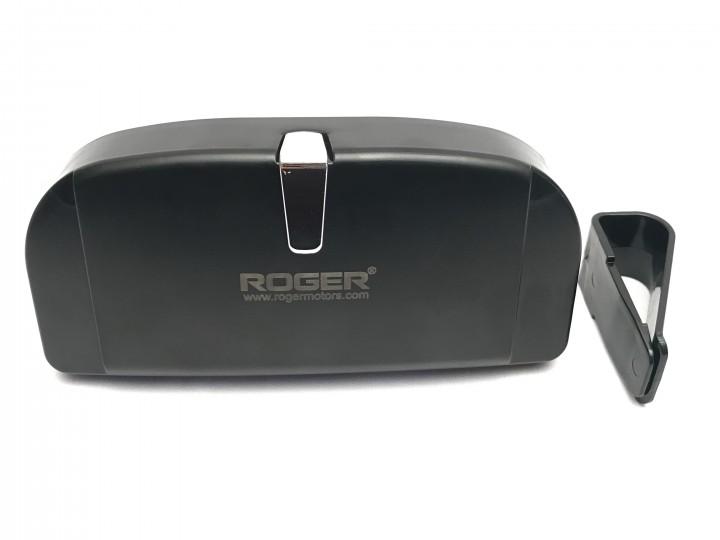 roger-gogstand-glasses-holder-for-car-6964.jpg