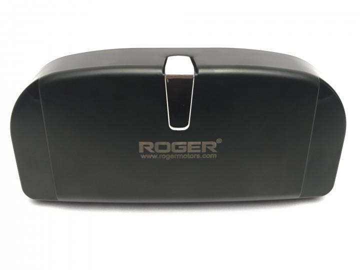 roger-gogstand-glasses-holder-for-car-9251.jpg