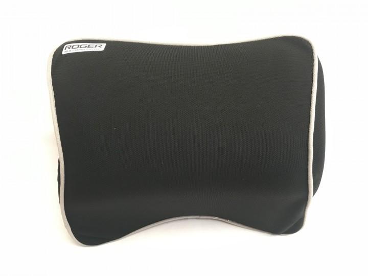 roger-headrest-2835.jpg