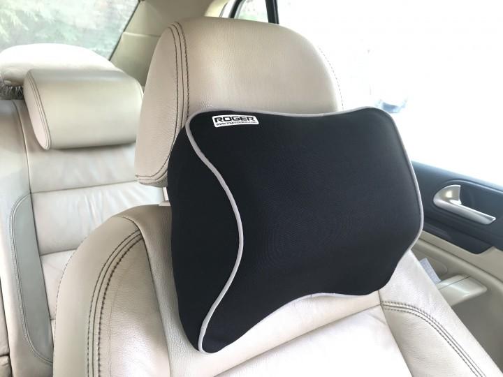 roger-headrest-8228.jpg