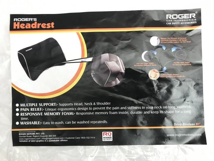 roger-headrest-9033.jpg