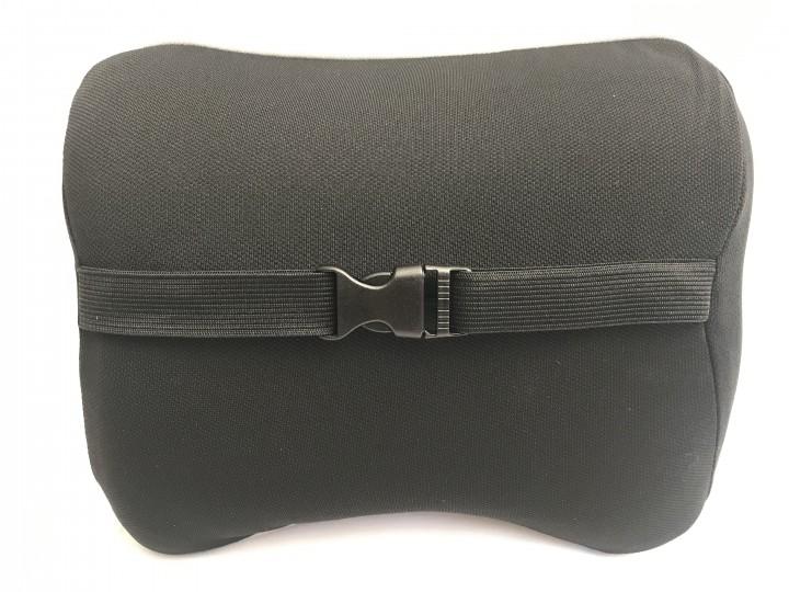 roger-headrest-9111.jpg