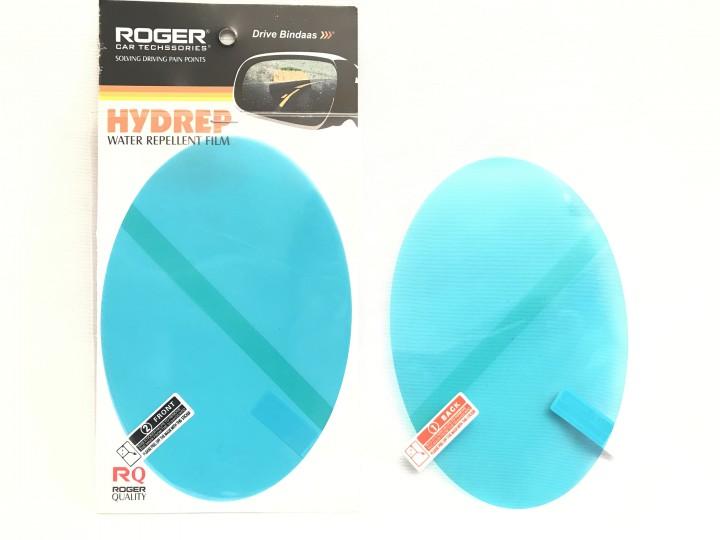 roger-hydrep-4803.jpg