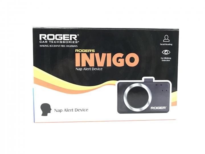 roger-invigo-2436.jpg