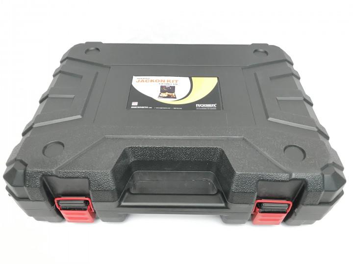 roger-jackon-kit-4812.jpg