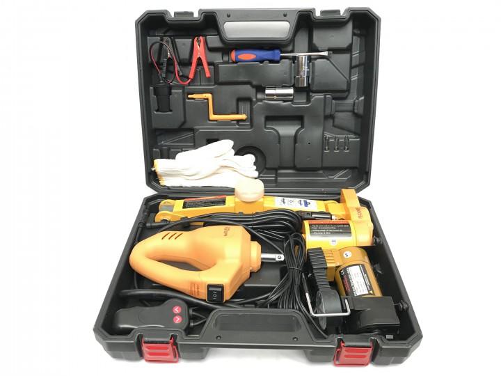 roger-jackon-kit-6407.jpg