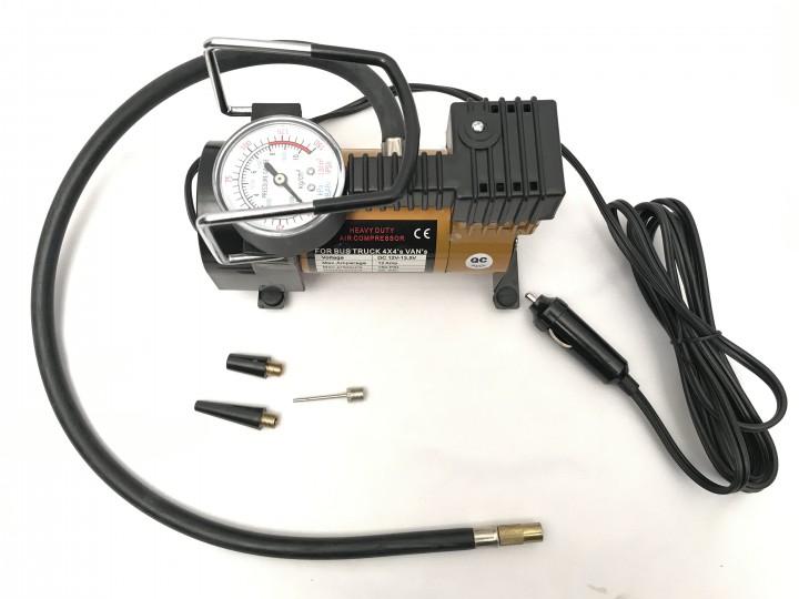 roger-jackon-kit-8254.jpg