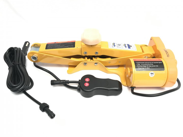 roger-jackon-kit-9947.jpg