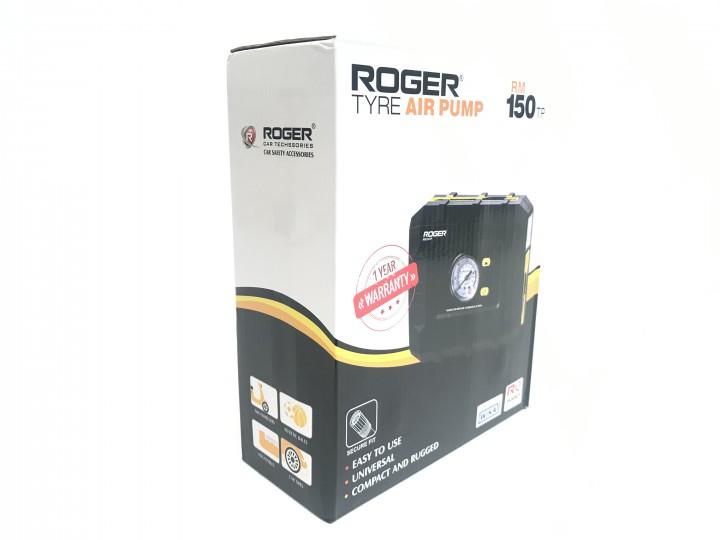 roger-mini-aircomp-1676.jpg