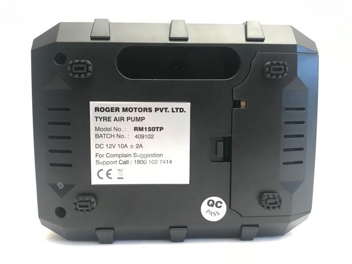 roger-mini-aircomp-3754.jpg