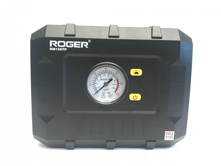 roger-mini-aircomp-8122.jpg