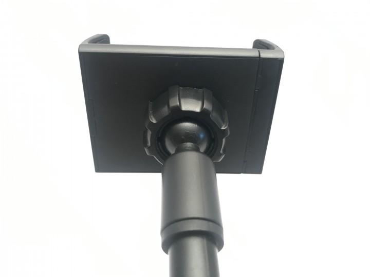 roger-norma-mobile-holder-0348.jpg
