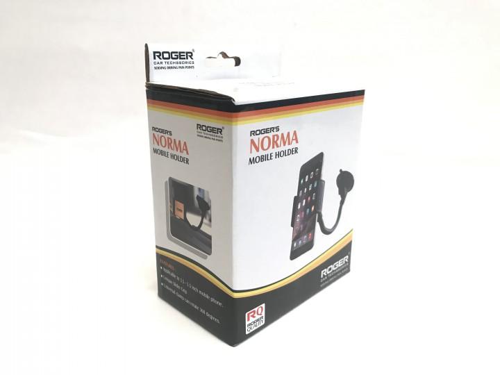 roger-norma-mobile-holder-2695.jpg
