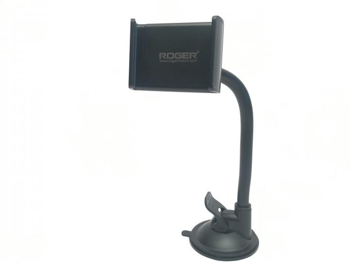 roger-norma-mobile-holder-8195.jpg