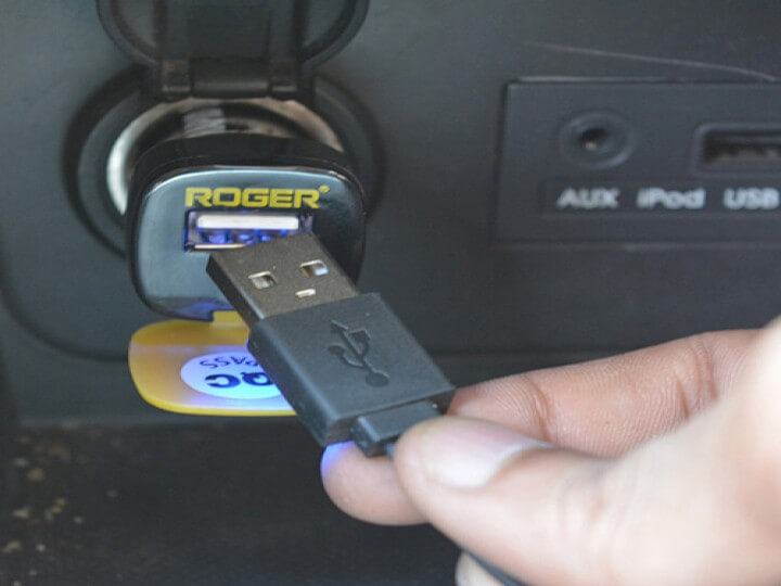roger-rapid-charger3.jpg