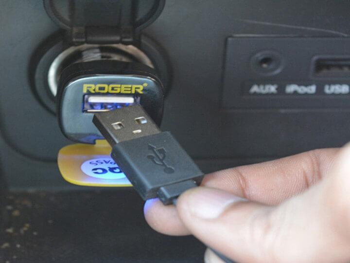 roger-rapid-charger3.jpg