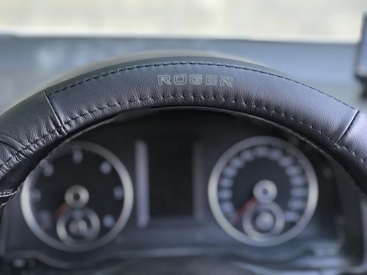 roger-steering-cover-0730.jpg