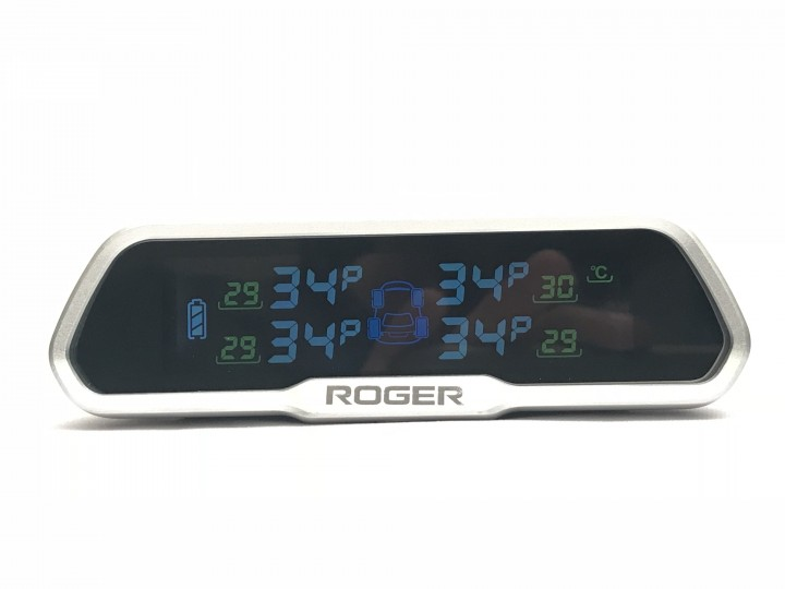 roger-tpms-rmmd-sp-99-with-patented-two-way-valve-system-5956.jpg