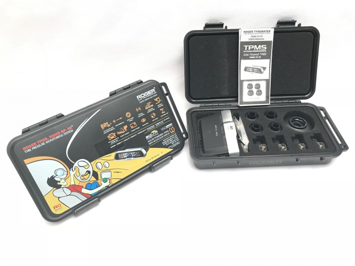 roger-tpms-rmmd-sp-99-with-patented-two-way-valve-system-7149.jpg