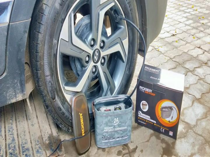 roger-tyre-air-pump-rm100-7982.jpeg