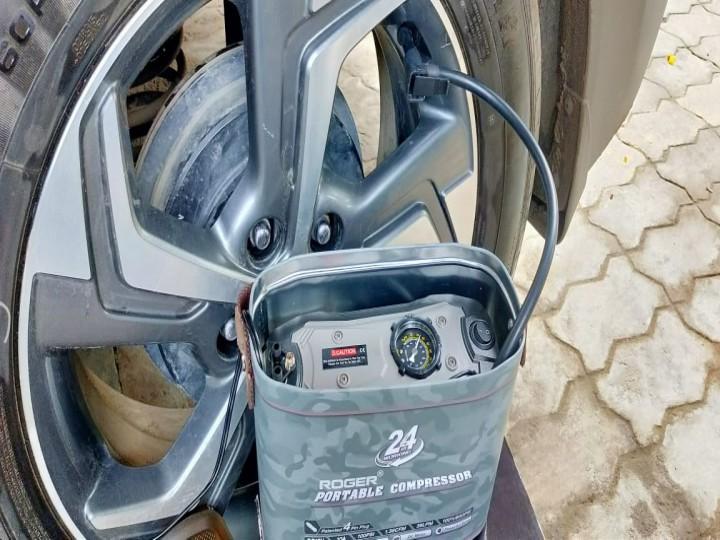 roger-tyre-air-pump-rm100-9145.jpeg