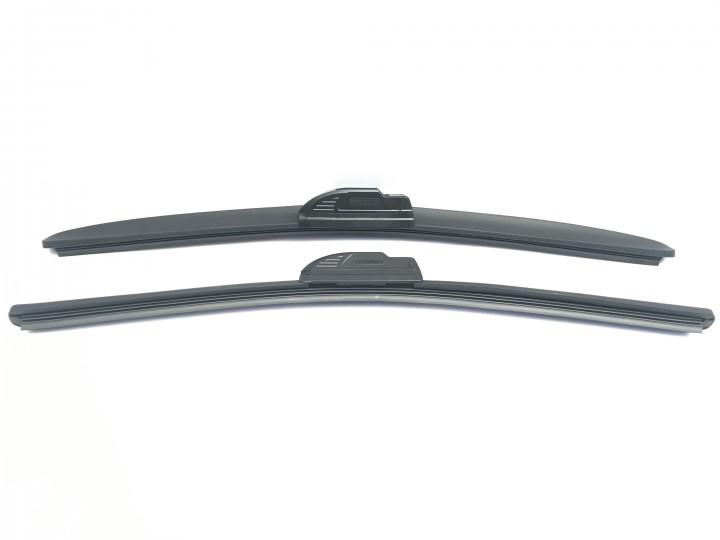 roger-wiper-blade-9434.jpg