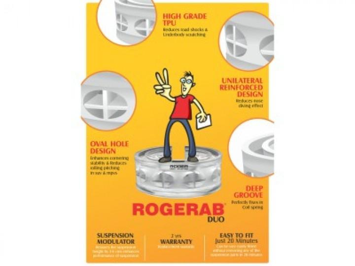 rogerab-duo-5029.jpg