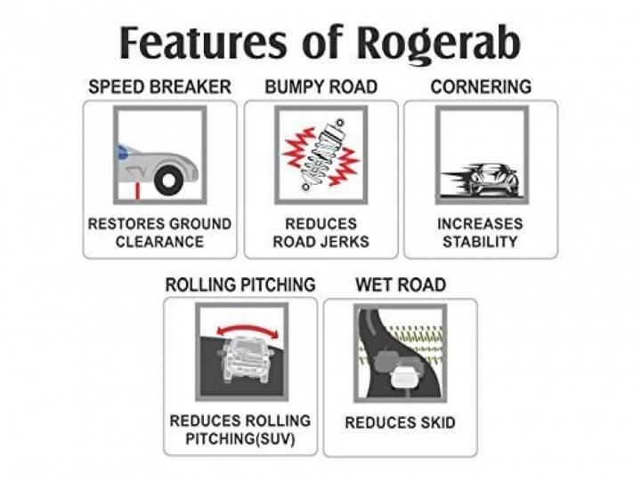 rogerab-duo3.jpg