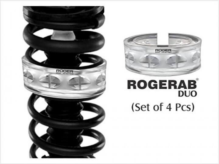 rogerab-duo4.jpg