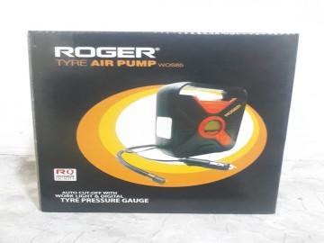 ROGER AIRCOMP WOS85