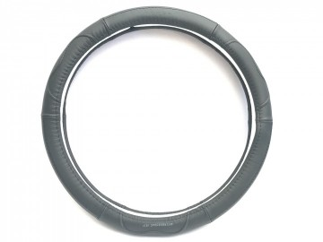 ROGER STEERING COVER